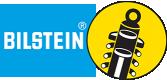 bilstein-polska