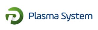 plasma system