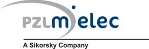 pzl_mielec_logo
