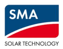 sma - nowe logo dtw