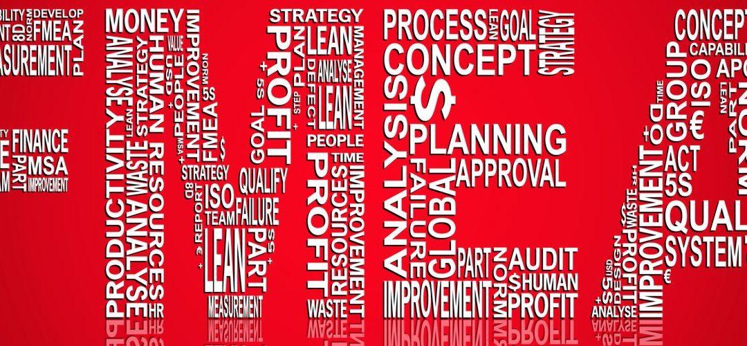FMEA – Analiza skutków i przyczyn potencjalnych błędów